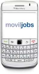http://www.moviljobs.com